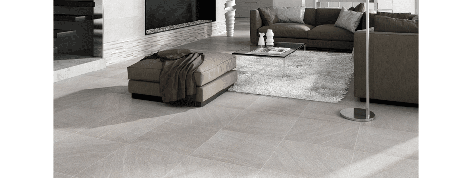 SueloyRevestm-Ceramico-Piedra-4-1ENT100_HD0-160205114956