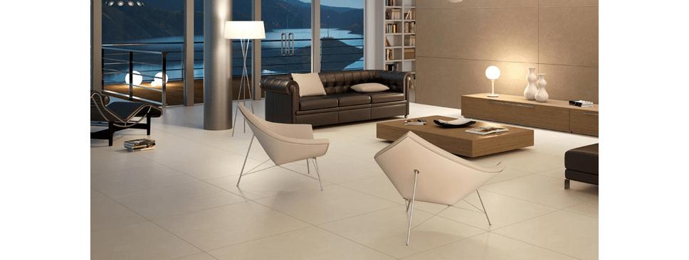 SueloyRevestm-Ceramico-Porcelanico-0-Concrete01
