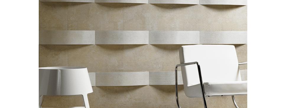 SueloyRevestm-Ceramico-Porcelanico-5-NANOEVOLUTION_BEIGE_1