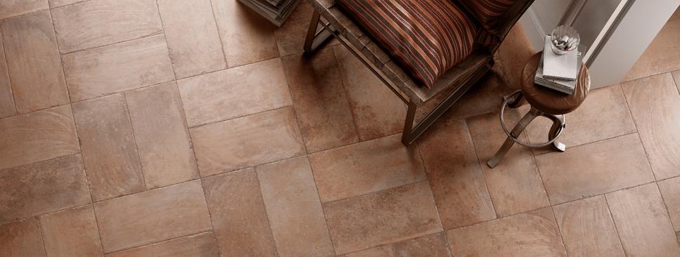 Imagen azulejos y suelos 12
