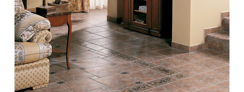 SueloyRevestm-Ceramico-Rustico-1-Ambiente-01-serie-566-804-Morella