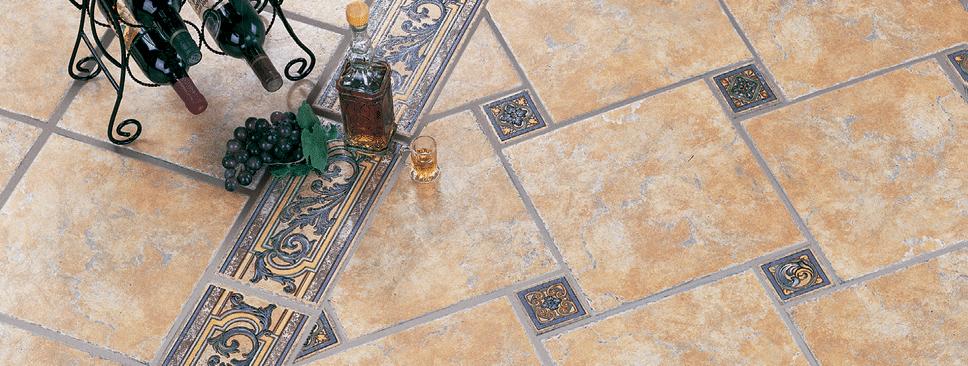 Imagen azulejos y suelos 9