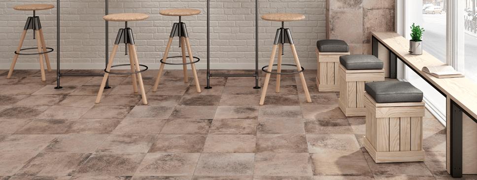 SueloyRevestm-Ceramico-Rustico-4-FS-FANKUIT-B