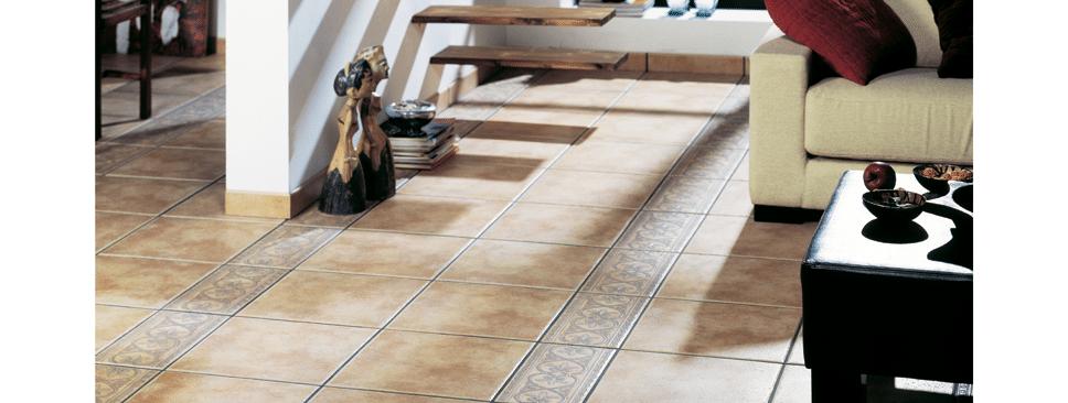 Imagen azulejos y suelos 7