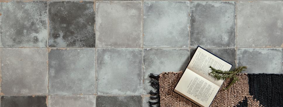 Imagen azulejos y suelos 6