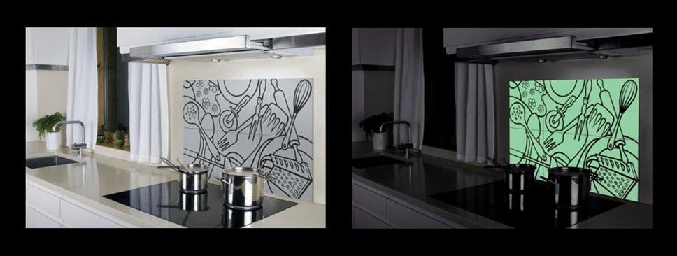 SueloyRevestm-Decoraciones-AzulejoArts-1-Artelux-cocina