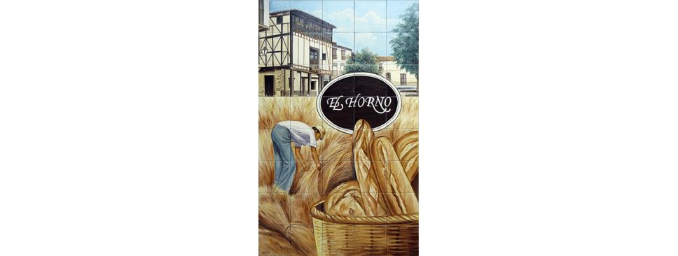 SueloyRevestm-Decoraciones-AzulejoArts-3-2-Panadería