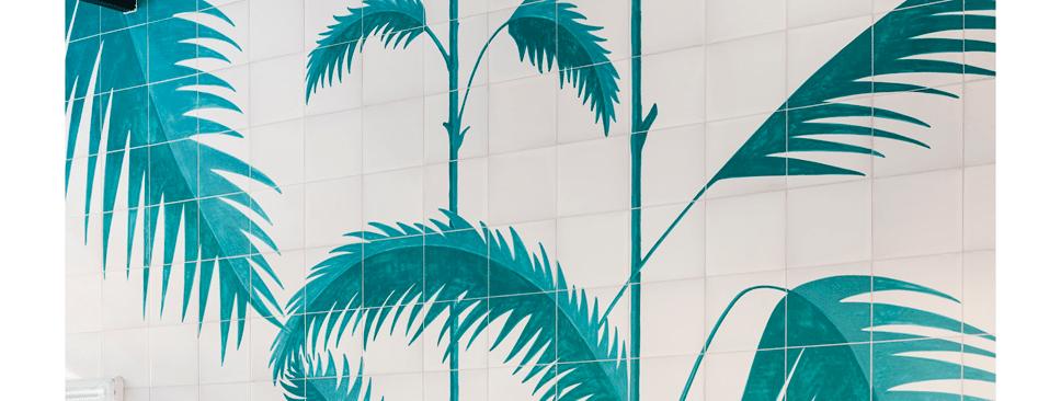 azulejos Alicante 72