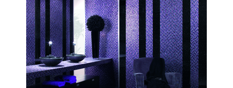 azulejos Alicante 63