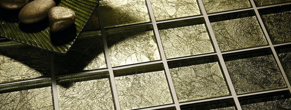 azulejos Alicante 62