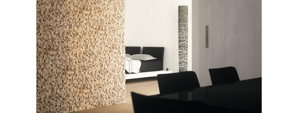 SueloyRevestm-Decoraciones-Mosaicos-3-kiew