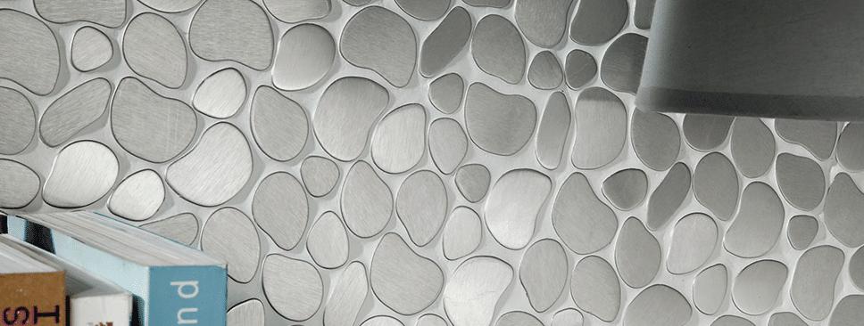 SueloyRevestm-Decoraciones-Mosaicos-4-metal-3