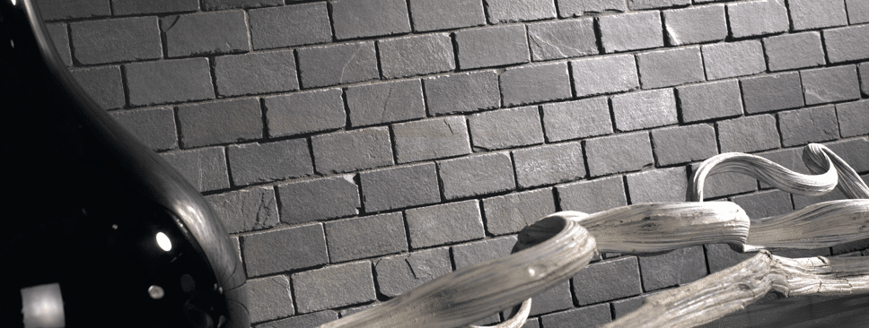 SueloyRevestm-Decoraciones-Mosaicos-5-ouro_preto