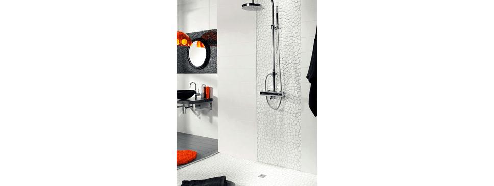 SueloyRevestm-Decoraciones-Mosaicos-6-158-rio-nero-vertical