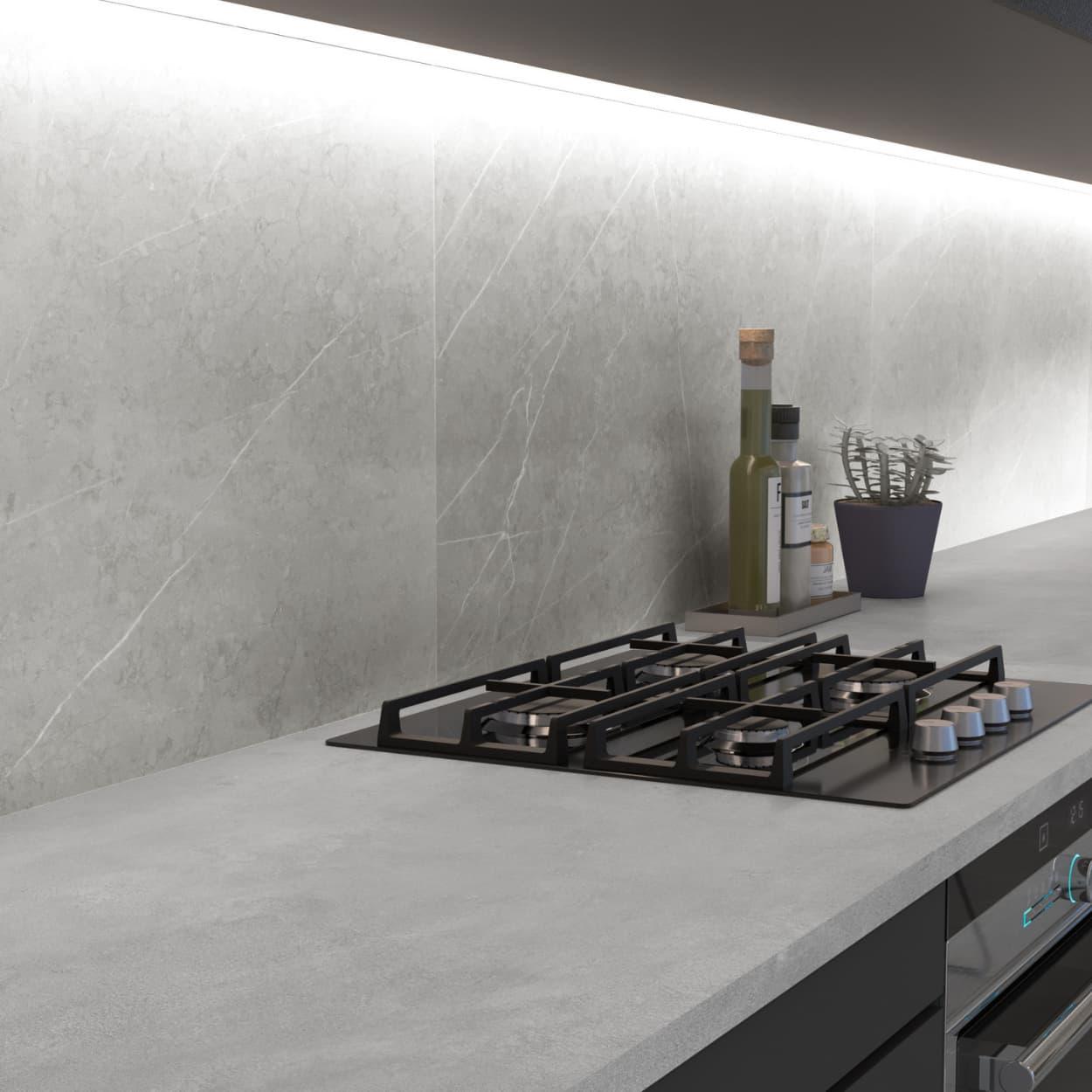 azulejos cocina en alicante murcia