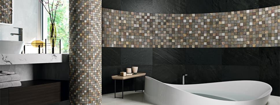 azulejos alicante 5