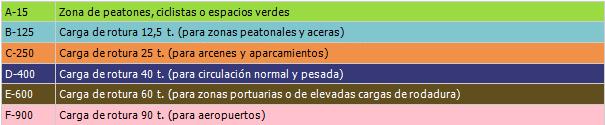 accesorios_1
