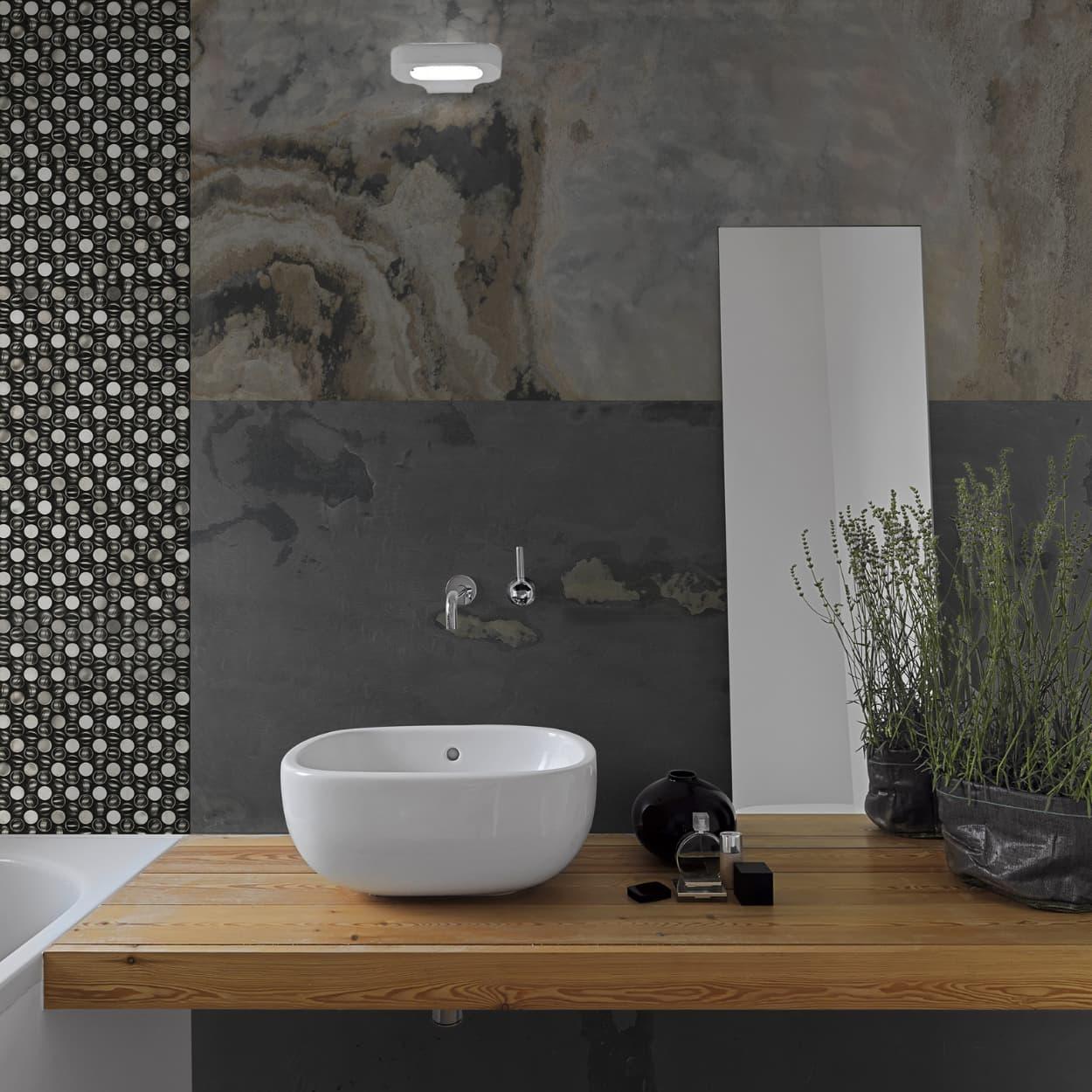 azulejos baño alicante II