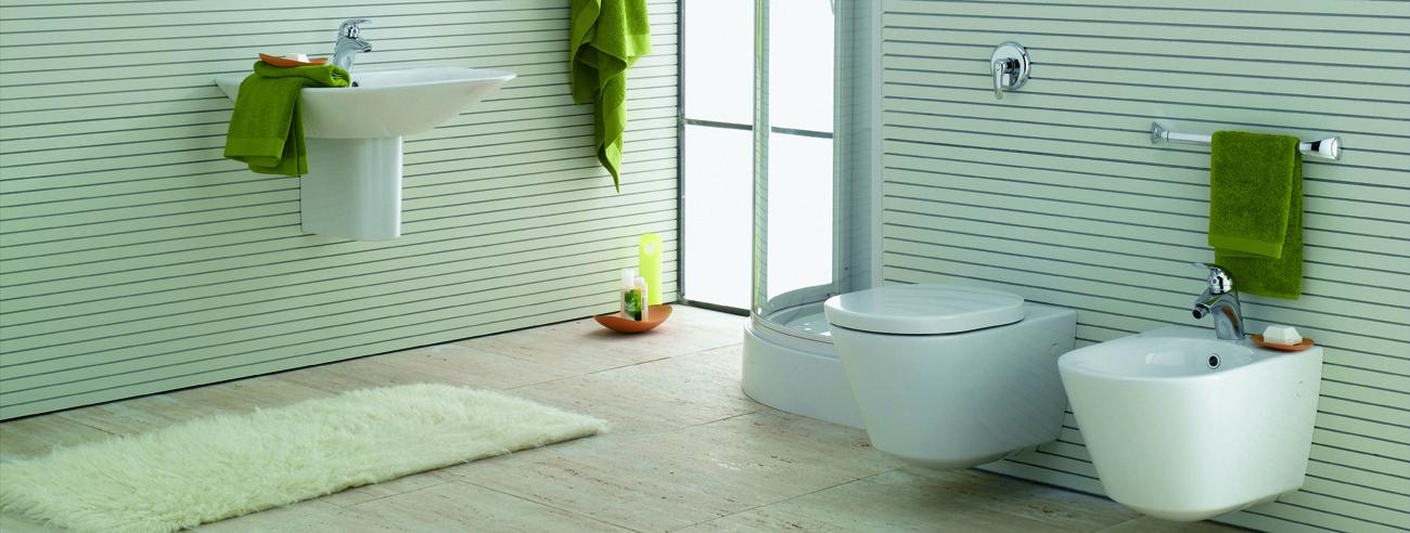 Imagen sanitarios baño 5