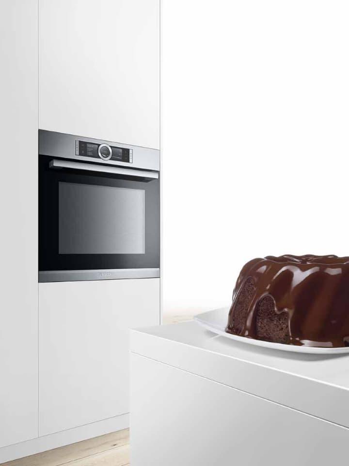 hornos y microondas-bosch-terrapilar-2