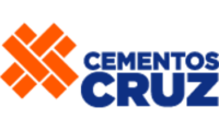logo_cruz