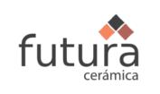 logo futura-proveedores-webtp