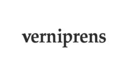 logo_verniprens