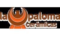 logotipo_lapalomaceramicas