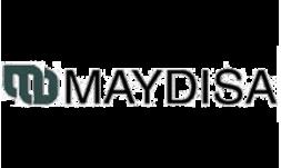 maydisa-253x150