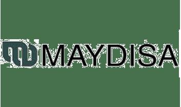 maydisa-300x180