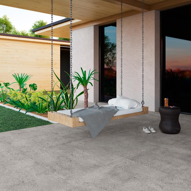 Pavimento cerámico porcelánico Apavisa Wind | terrapilar Pilar de la Horadada