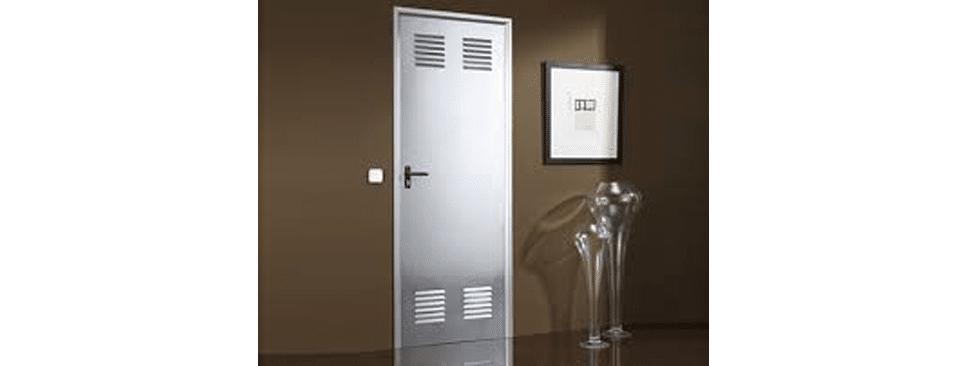 puerta-trastero-3