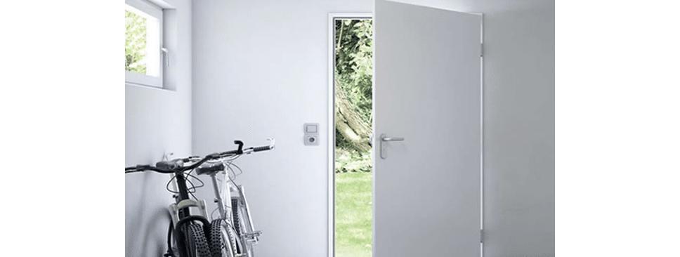 puerta-trastero-4