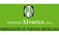 puertas_alvarez