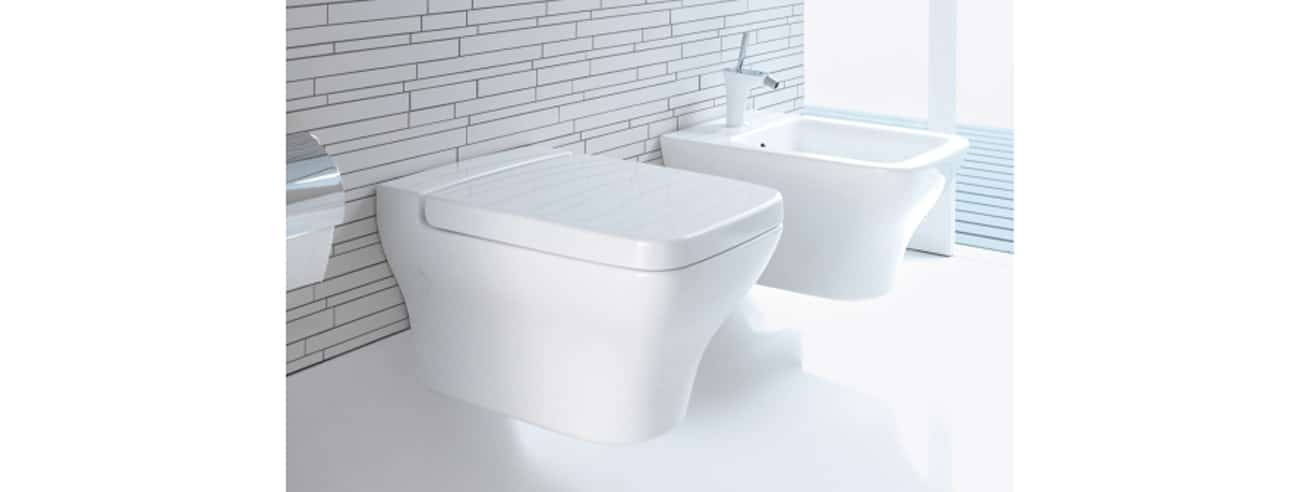 Imagen sanitarios baño 1