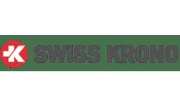 swiss-krono-logo