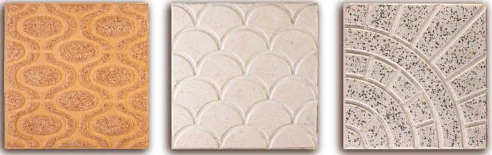 terrazo-relieves-terrazoselpilar-2