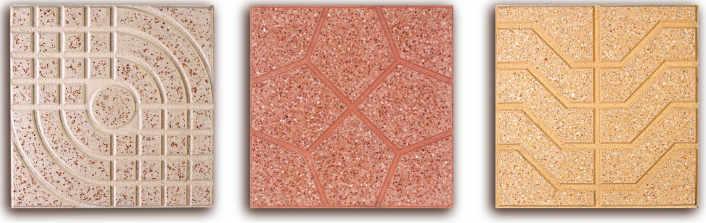 terrazo-relieves-terrazoselpilar-3