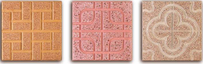 terrazo-relieves-terrazoselpilar