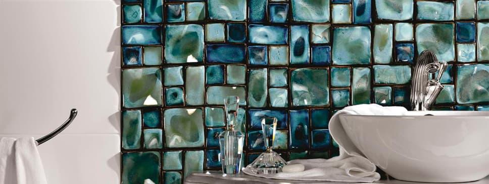 azulejos alicante 11