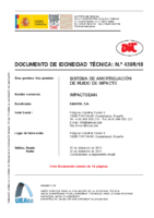 DANOSA – Impactodan (DIT) pdf
