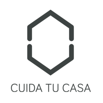 LOGO CUIDA TU CASA