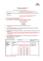 URSA – Extruido Cubierta Plana N III L (D.PRESTACIONE)