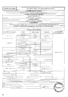 Carbonell – Bloque 14x20x30 TERMOBLOC (D.Prestaciones)