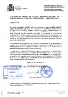 Cementos La Cruz – Cemento Blanco BL I 52,5R (CE)