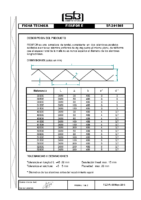 GEOHIDROL – Armadura FISUFOR EEpoxi (Ficha Técnica)pdf
