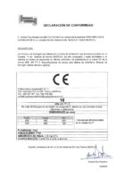 GUADALENTIN – Bloque de Hormigón 20x20x40 (CE)