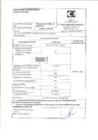 Hijos de Fco Morant – Bloque 7x16x33 (D.Prestaciones)