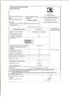 Hijos de Fco Morant – Bloque 7x20x33 (D.Prestaciones)