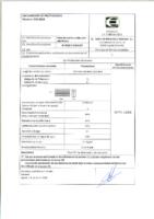 Hijos de Fco Morant – Bloque 9x16x33 (D.Prestaciones)